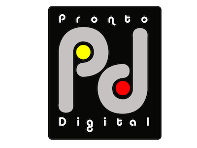 Pronto Digital